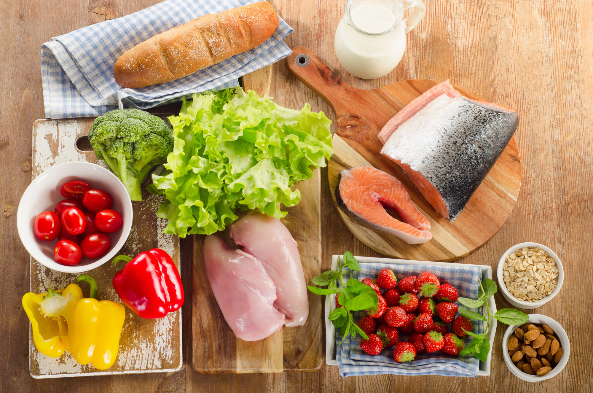 How To Locate The Right Diet Solution